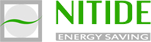 NITIDE ENERGY SAVING